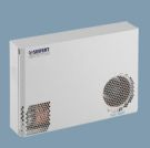 Image - New! Skinny Enclosure Air Conditioners