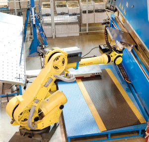 Brite Idea Takes Root Tooling And Production Magazine