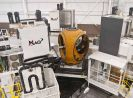 Image - Astraeus' New Megaflex Machining System Blows Away Cycle Time for Wind-Hub Production