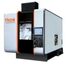 Image - New 5-Axis, Multi-Tasking Vertical Machining Center Can Process 33