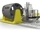 Image - New Cryogenic AutoDrill Features Ultra-Precise Cutting Head that Produces Extreme Accuracy on Countersink Depth