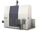 Image - Vertical Turning Centers Increase Versatility with New Option for Tooling System