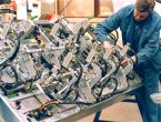 Image - Industrial Robot Maker Designs and Manufactures Workholding Fixtures