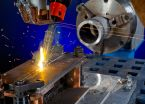 Image - How to Create Laser-Based Systems to Increase Profitability in Aerospace, Automotive, and Medical Applications