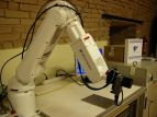Image - New Interface Enables Software to Deploy Motoman Robots