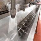 Image - Large Super Air Nozzles