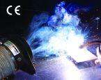 Image - CE Compliant Air Amplifier Assures Safe, High Velocity Air Flow