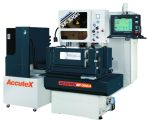 Image - New 5-Axis Wire EDM Machine's