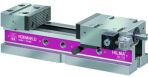 Image - Hydraulic Vises Feature Clamping Force Up to 11,000 lbs. with Repeatability of 0.0004