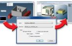 Image - New Plug-in for GibbsCAM Users Provides Options to Improve Toolpath Cycle Time and Cutting Tool Efficiency
