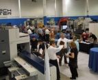 Image - Free Event to Give Manufacturers the Knowledge to Reduce Costs, Increase Throughput and Improve Quality