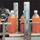 Image - Super Air Knife Replaces Noisy Blowers