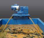 Image - Steel Mini-Mill Finds Trouble-Free Solution to Removing Tramp Oil