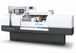 Image - New Universal Cylindrical Grinder Provides Versatility, Reliability, and Exacting Precision
