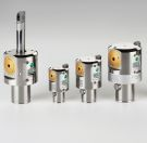 Image - New Precision Finish Digital Boring Heads Replace Analog Heads Without Any Reprogramming