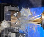 Image - New Premium-Performance, Boron-Free, Multi-Metal Coolant Extends Sump Life and Reduces Consumption Rates