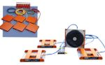 Image - Air Skates Allow You to Move 5,000 lb Machines with One Hand