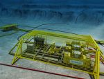 Image - Siemens Selects All-Electric Tube Bender to Produce Subsea Oil and Gas Recovery Equipment; Expects Machine to Pay for Itself in Less Than 2 Years