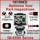 Image - Improve the Efficiency of Your Measurement Inspections