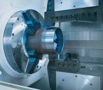 Image - Oilfield Technology: The Perfect Machining of Threads on Delivery Pipes and Casings