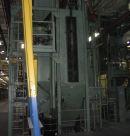Image - Boeing Saves Money By Using System Integrator to Retrofit Existing Shot Peener Machines