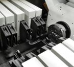 Image - Upgraded High-Speed Production Gage for In-Process Inspection of Camshafts Up to 200 Parts per Hour