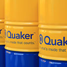 Image - Quaker Metalworking Coolant Technology Extends Tool Life