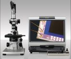 Image - New All-in-One Microscope Provides Advanced Imaging, Recording and Measurement