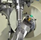 Image - Latest Machines Designed for Turbine Blade Production and Hard Metal Aerospace Applications