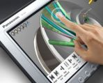 Image - New Partnership Offers New Way for Manufacturers to Manage Their NC Machines