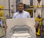 Image - New Sheet Metal 3D Forming Process Can Reduce Prototype Delivery Time from 6 Months to 3 Days