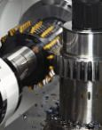 Image - New Disc Cutter Ideal for Milling Splines