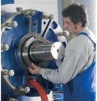 Image - PLM System Provides Direct 'Engineering-to-Shop Floor' Link; Minimizing Downtime and