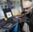 Image - Metrology System Plays Critical Role in Houston Manufacturer's Production of