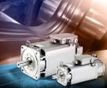 Image - Why Choose Siemens for Your Repair?