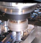 Image - Gun Manufacturer's Switch of End Mills Leads to 570% Improvement in Tool Life, 83% Decrease in Cost Per Part