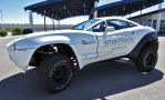 Image - AMT's Smartforce Rally Fighter Hits the Road for Manufacturing Day