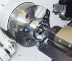 Image - Taking the Heat Off Live Tooling for Longer Life in High-Cycle Operations