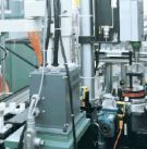 Image - New Multi-Cell Assembly System for Tier 1 Automotive Supplier Simplifies Manufacturing Process of Steering Gear Sub-Assemblies