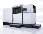 Image - New-Generation Additive Manufacturing System Produces Larger Parts With Improved Quality and Ease of Use