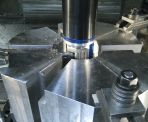 Image - Unique Angle Head Saves Ohio Manufacturer 184 Hours on One High-Precision Cutting Tool Head