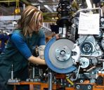 Image - Experts Call Sudden Drop in U.S. Manufacturing a