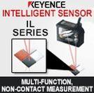 Image - Multi-Function, Non-Contact Measurement Sensor