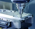 Image - New Rigid and Durable Precision Toolholder Goes Platinum