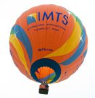 Image - 10 Opportunities to Check Out the Famous IMTS Balloon