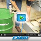 Image - Two-Way Drum Pump Video!