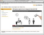 Image - Humorous New Video Shows How to Be Efficient With Your Tool Data Management