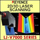 Image - 2D/3D Laser Scanning for Your Applications