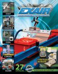 Image - New Catalog Features Solutions to Cooling, Drying, and Cleaning Problems