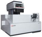 Image - New Larger Part EDM Reduces Wire Cost Up to 60% While Reducing Curl Ratio to Less Than 10%